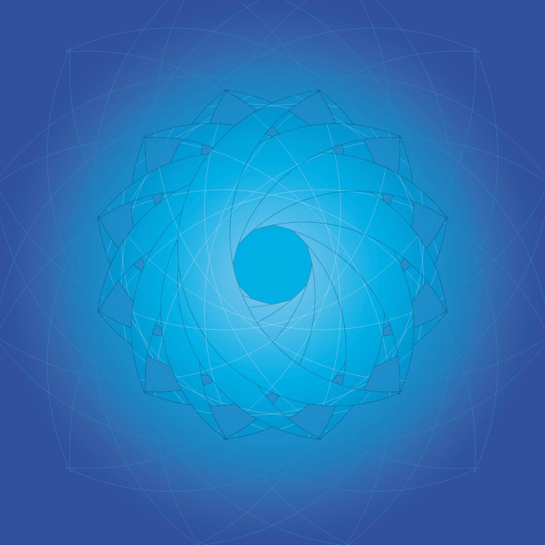 porotiti epsilon blue remix