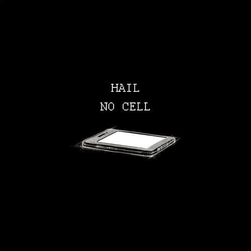 No Cell (Inst.)-No Cell 歌词下载