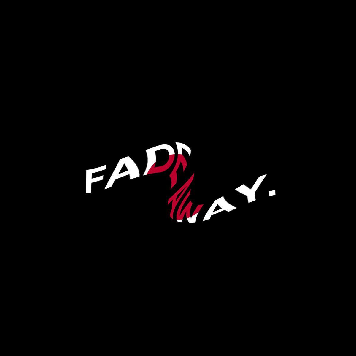 fadeaway钢琴谱简谱