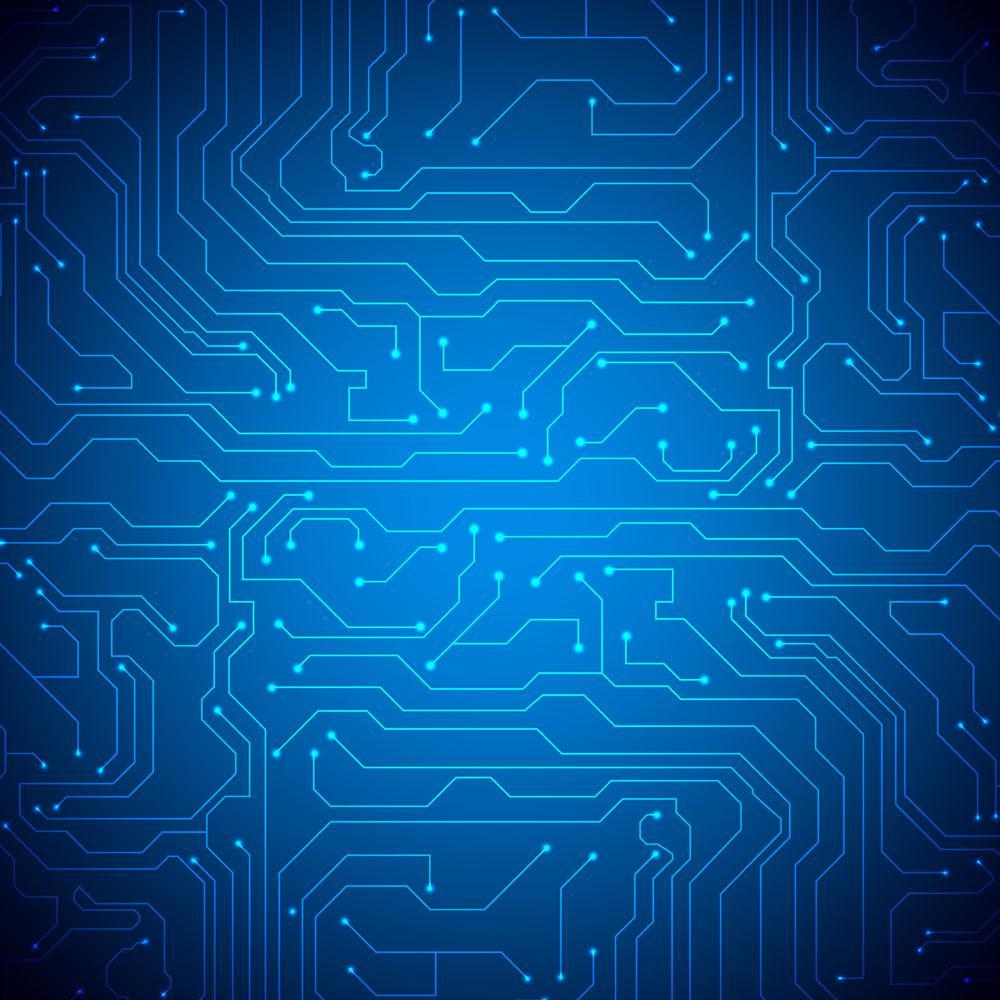 [电子/电路]管琴华plc自动配料装车系统设计报告