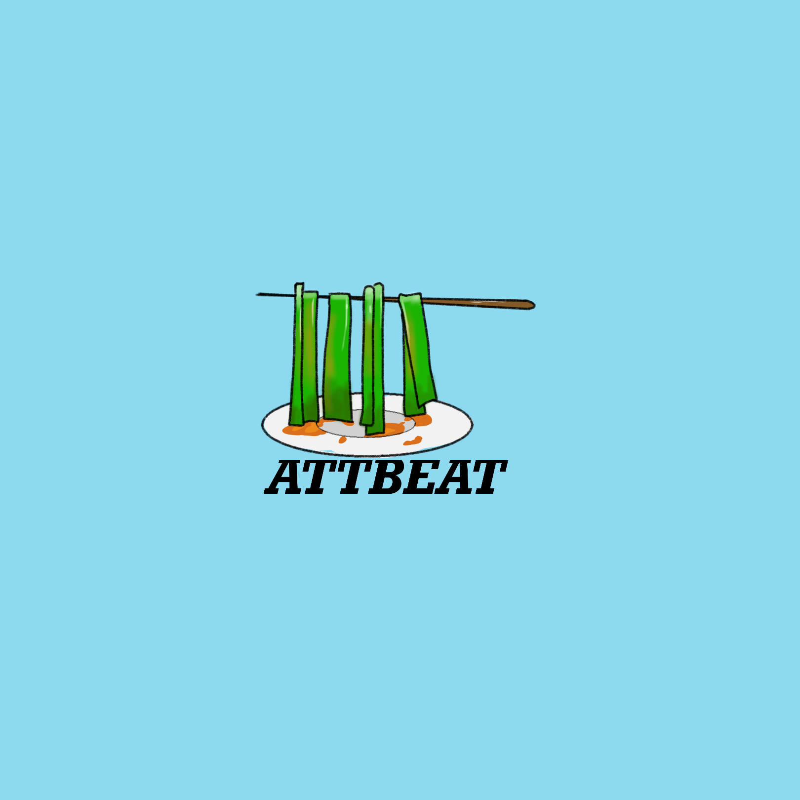 "【Free】""生命的意义""GuitarBeat"