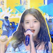 【温甜韩系①】丨韩式少女电子◇欢快活泼