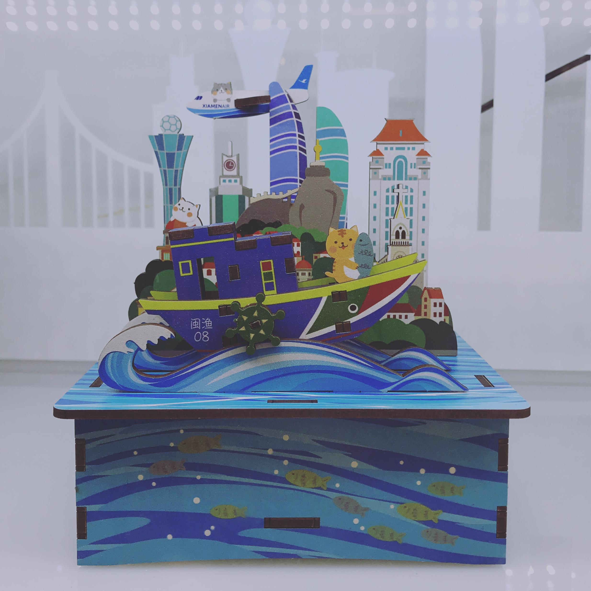 雪落下的声音(piano version)(cover:陆虎)