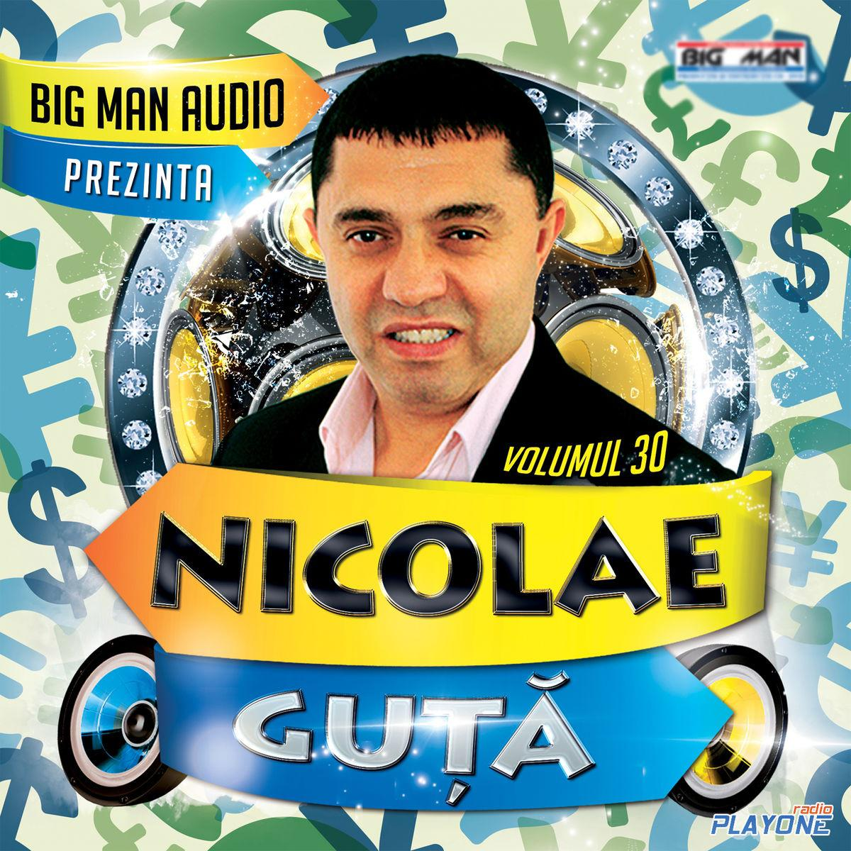 Download nicolae guta vol 30 2013 zippy