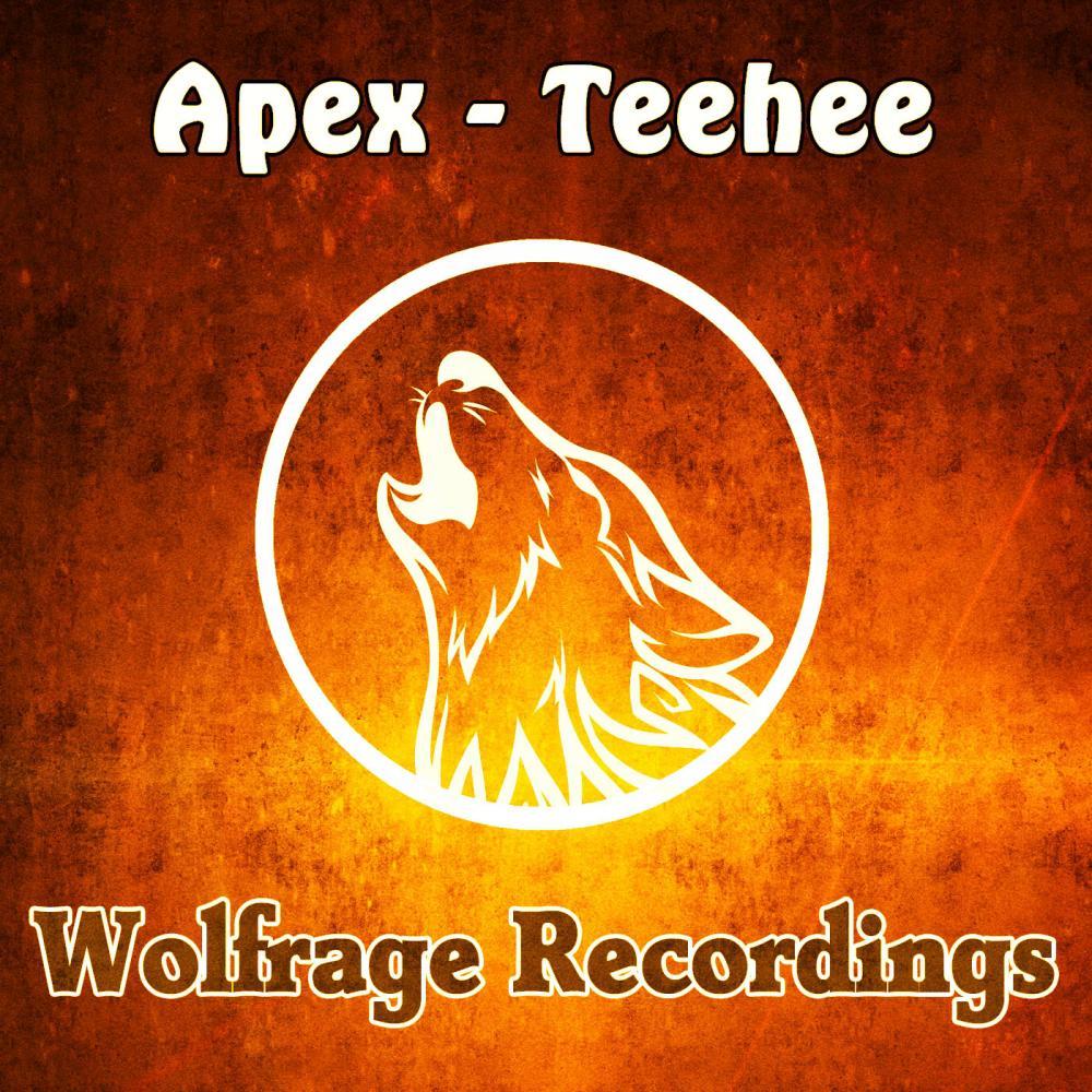 Teehee Original Mix