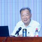 温铁军最新重庆讲座:全球化危机与中国战略转型(附录音)