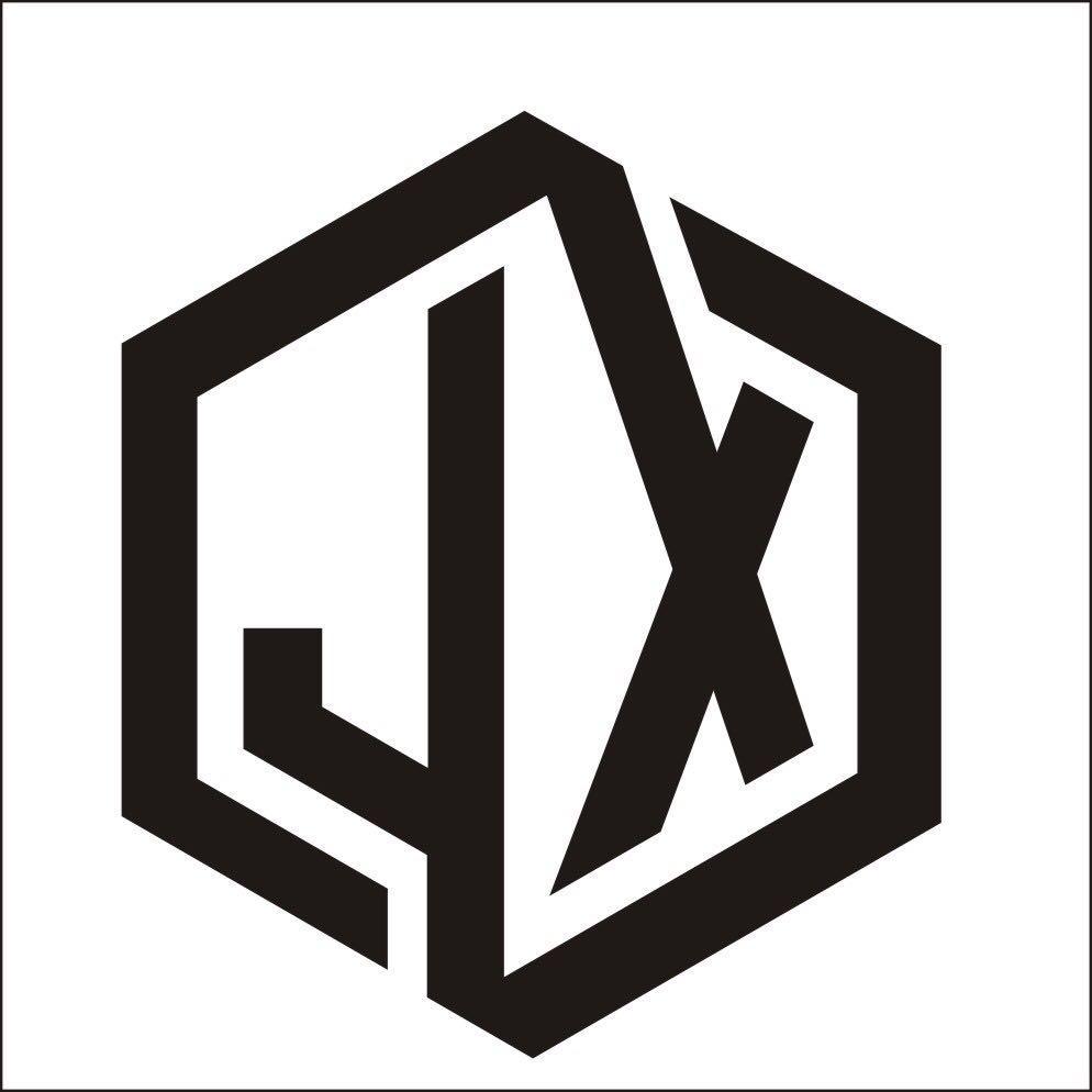 logo 标识 标志 设计 矢量 矢量图 素材 图标 994_994