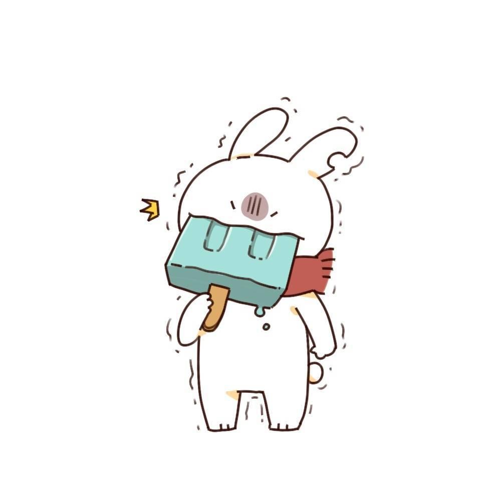 月出(cover 双笙)