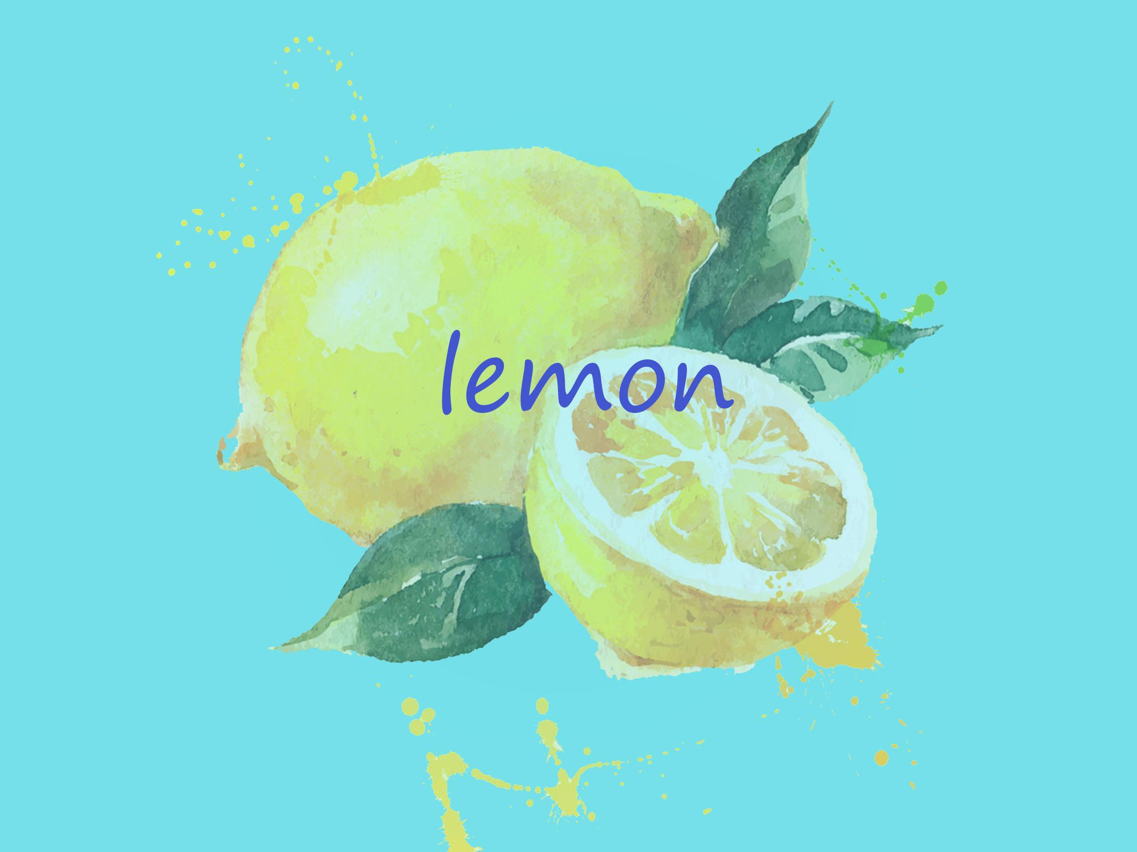 lemon(中文填词ver)(cover 米津玄师)
