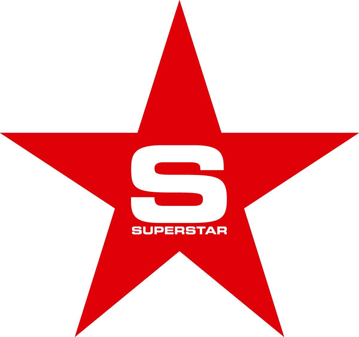 logo logo 标志 设计 矢量 矢量图 素材 图标 1200_1125
