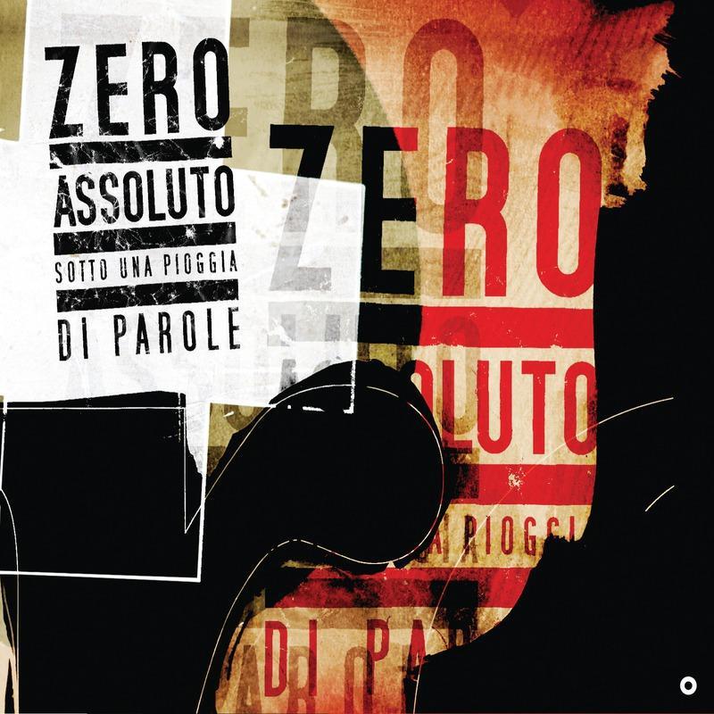 Ripensandoci - Zero Assoluto - 单曲 - 网易云音乐