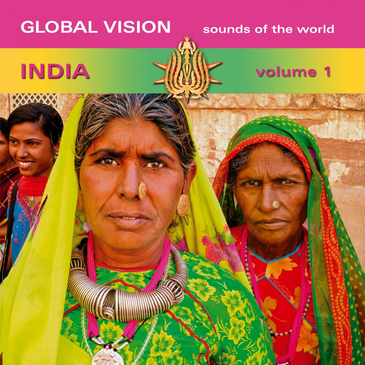 my visions for india World vision is an ngo working to create change in the lives of children living in poverty it encourages child sponsorship, orphan sponsorship, helping needy children, charity, donations, child adoption and helping disabled children.