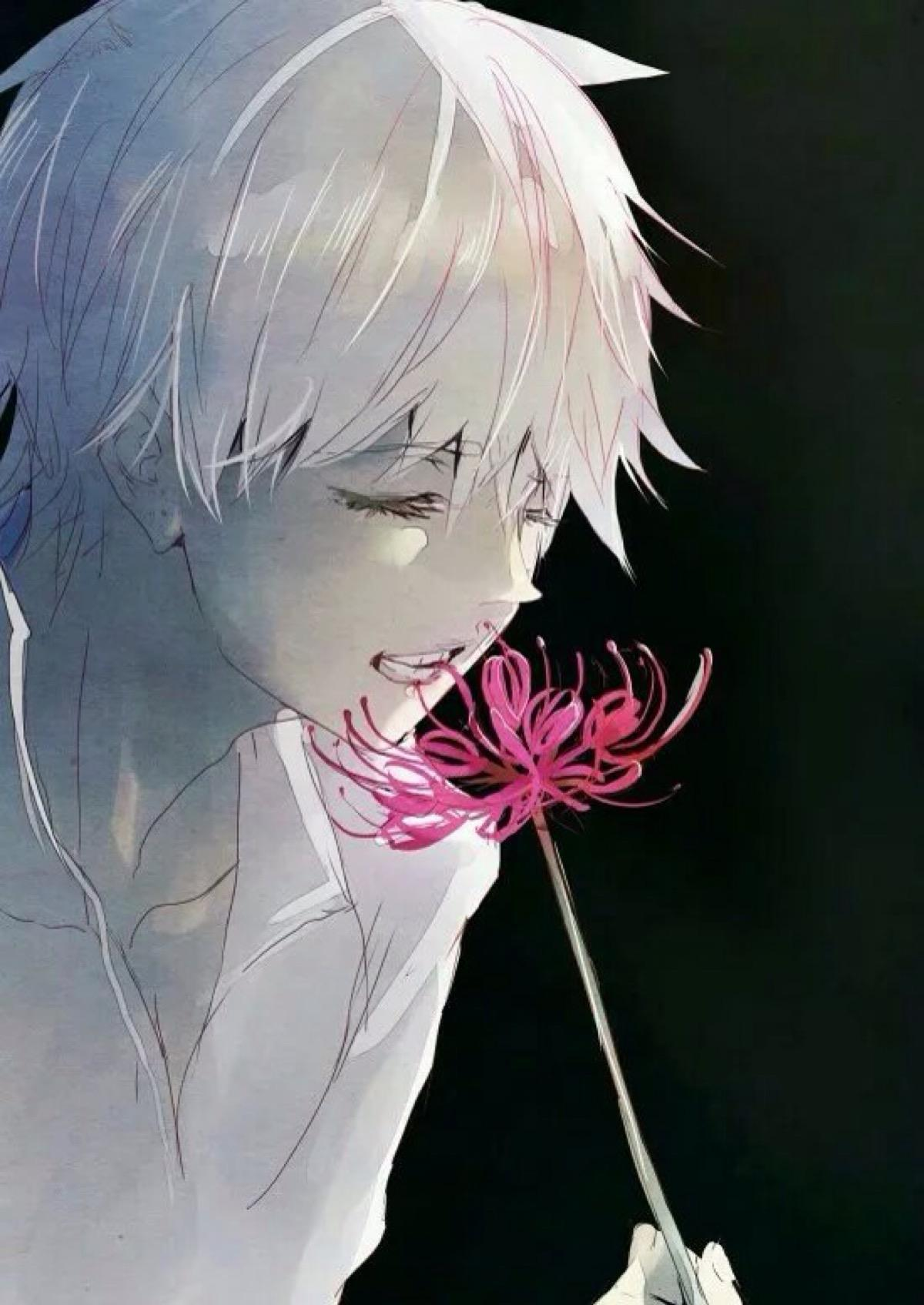 love love(cover 金润吉)