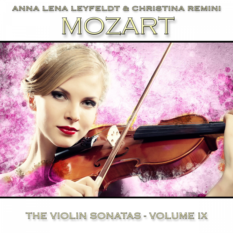 强奸��in9��K�.K�nK�h ~K�_violin sonata in c major, k. 403: iii. allegretto