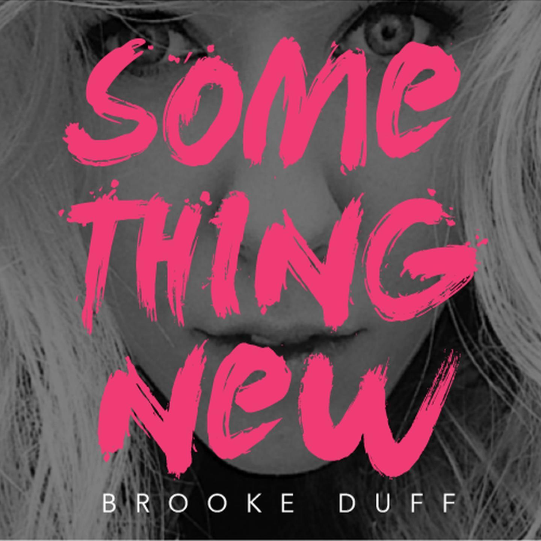 somethingnew_something new