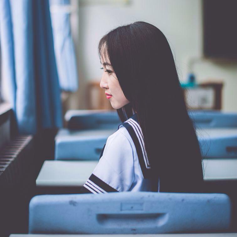 徐秉龙白羊钢琴简谱