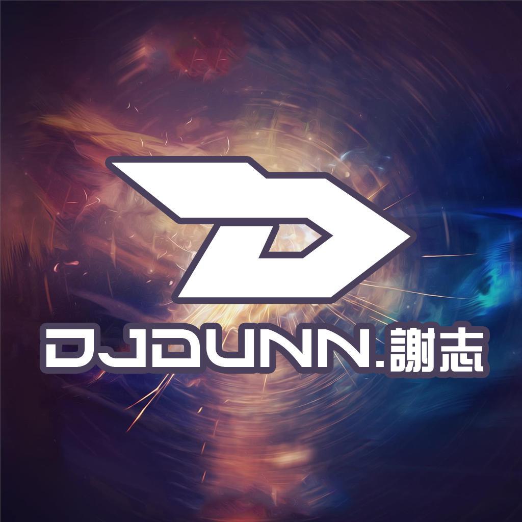 张北北 拥抱你离去 DJ谢志Mix