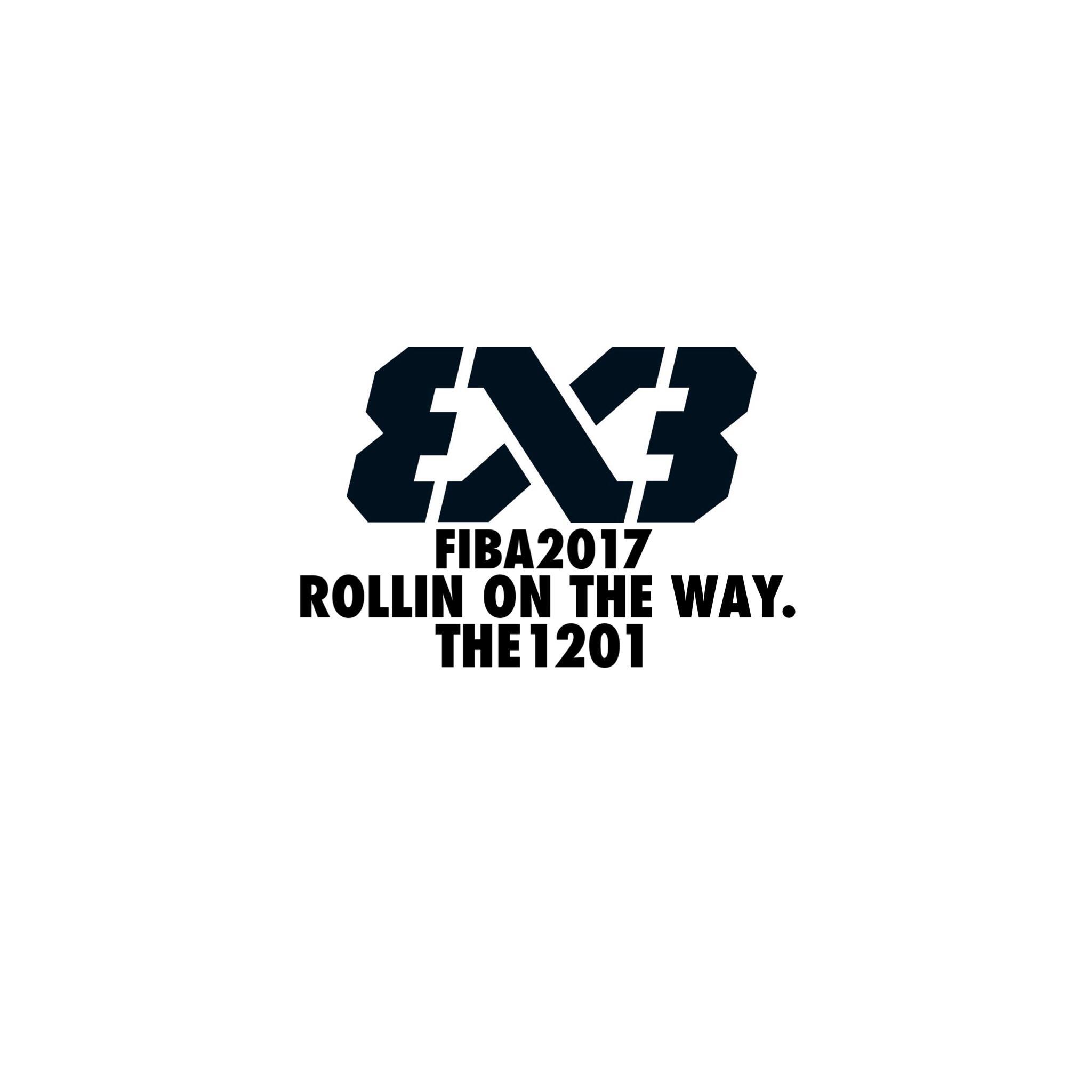 logo logo 标志 设计 矢量 矢量图 素材 图标 2048_2048