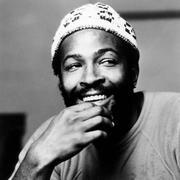 Pitchfork评选70年代最佳200首歌曲