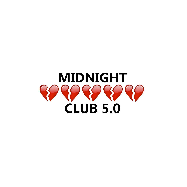 午夜心碎俱乐部5.0