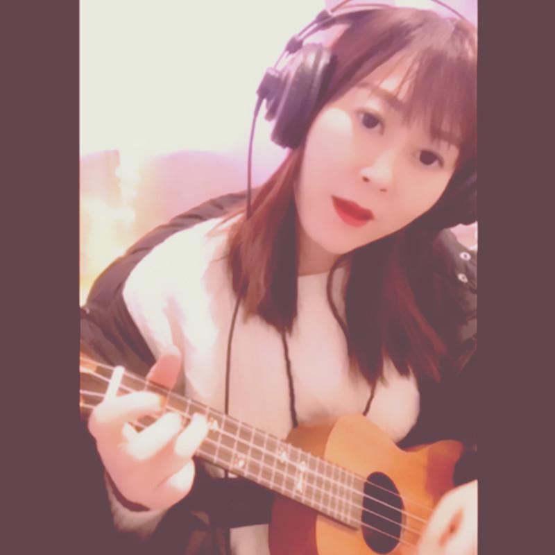 云烟成雨 吉他尤克里里弹唱版(cover:房东的猫)