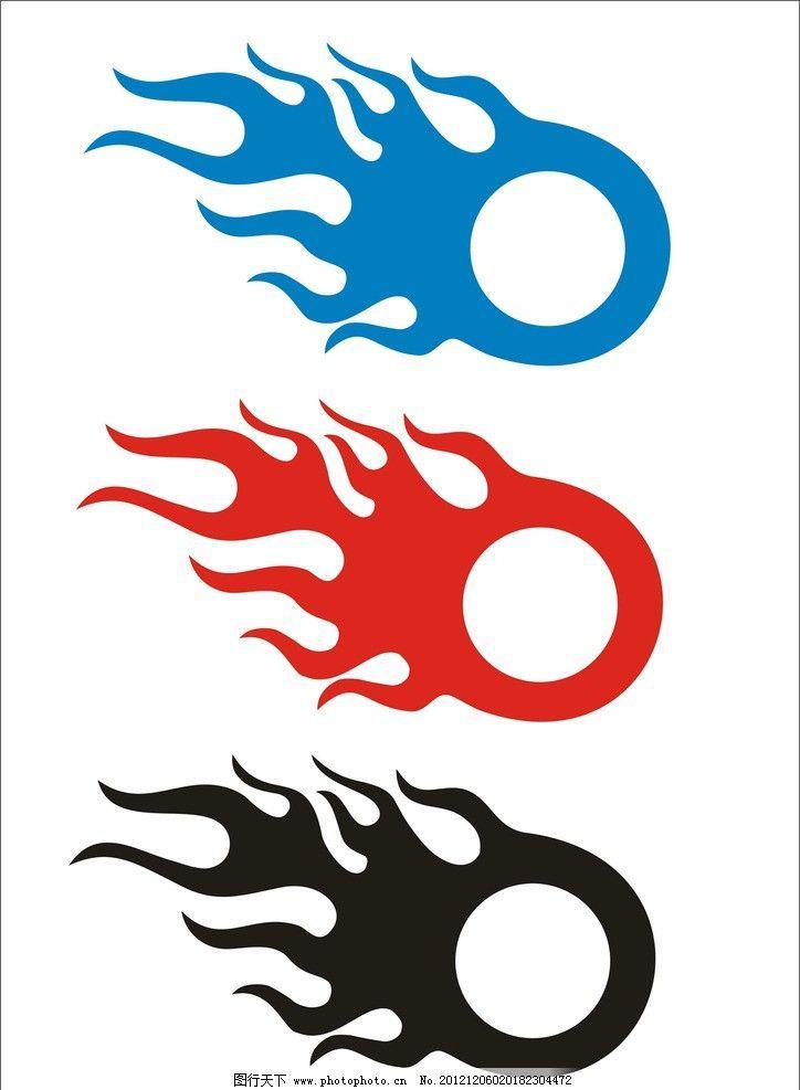logo logo 标志 动漫 卡通 漫画 设计 矢量 矢量图 素材 头像 图标 72