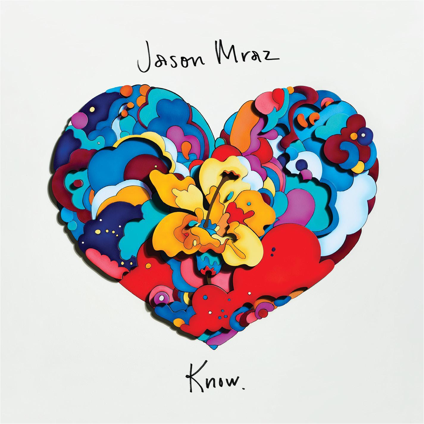 Jason Mrazzzzzzz 歌单 网易云音乐