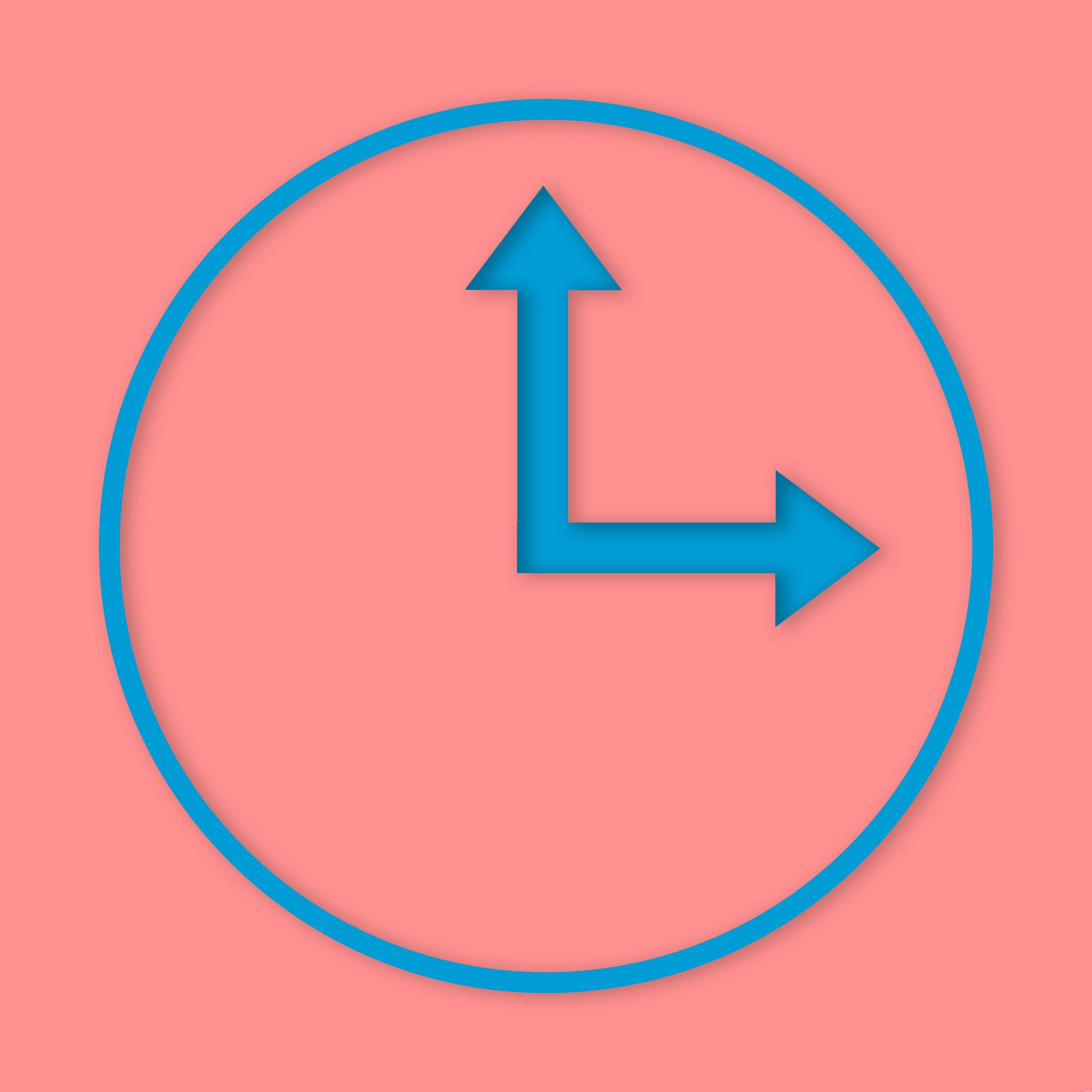 logo logo 标志 设计 矢量 矢量图 素材 图标 2362_2362