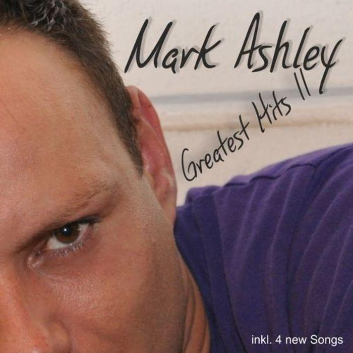 You and me (the power of love) mark ashley, listen to you and me (the power of love) mark ashley, you and me