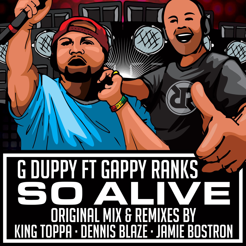 alive_so alive