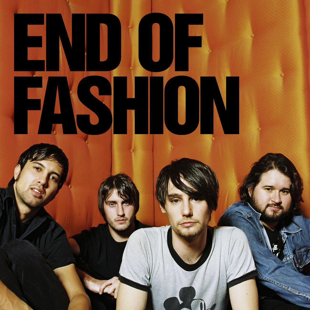Karen O - Wikipedia End of fashion o yeah download mp3