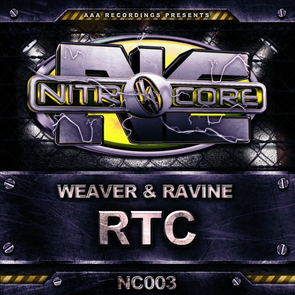 rtc62423工作电路图