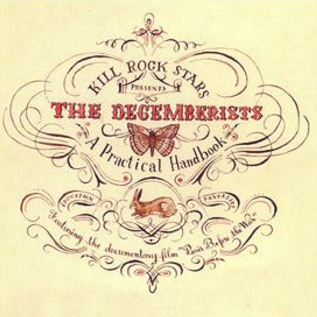 an interpretation of sixteen military wives a song by the decemberists See all 4 versions of the song 16 military wives illustrator: carson ellis the decemberists' third full-length release takes the fanciful lyrical subjects and.
