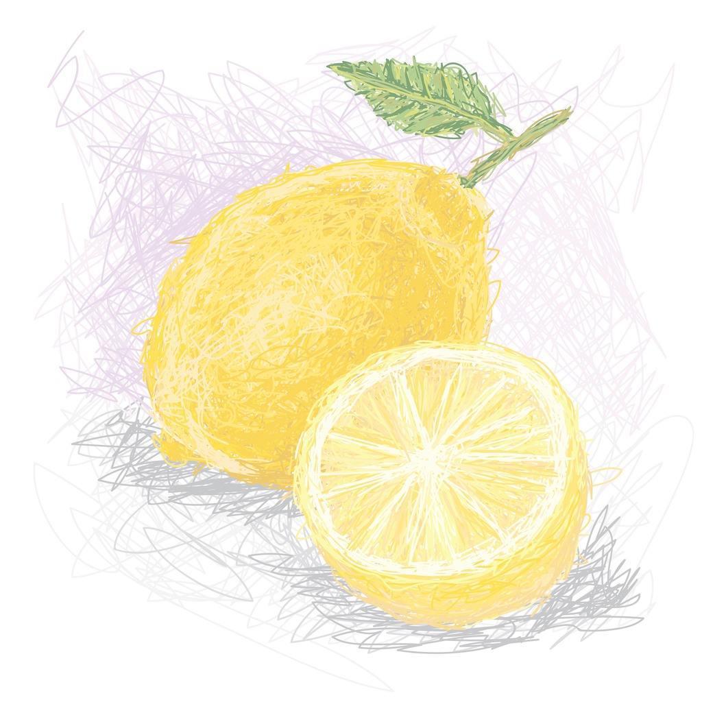 lemon【钢琴版女生翻唱】(cover:米津玄师)