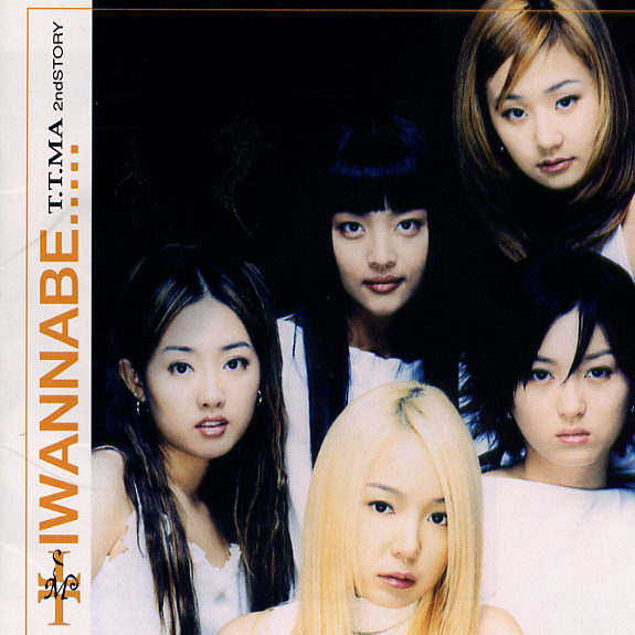 歌手:ttma所属专辑:2ndstoryiwannae.