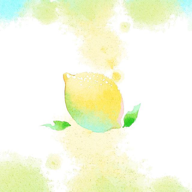 lemon -吉他改编版-(cover 米津玄师)