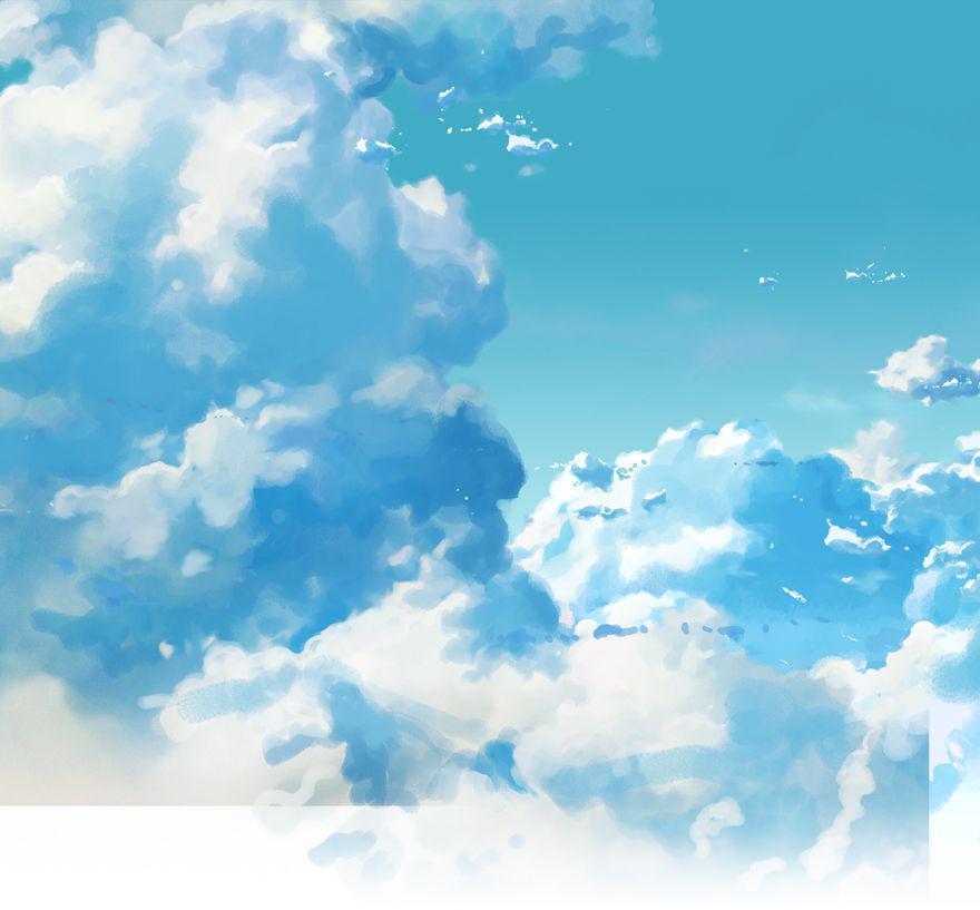 背景 壁纸 风景 设计 矢量 矢量图 素材 天空 桌面 880_817