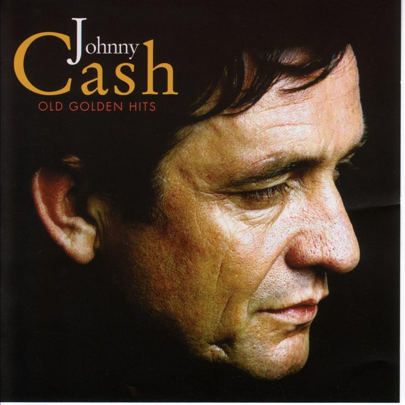 Johnny Cash  From Sea To Shining Sea  Amazoncom Music