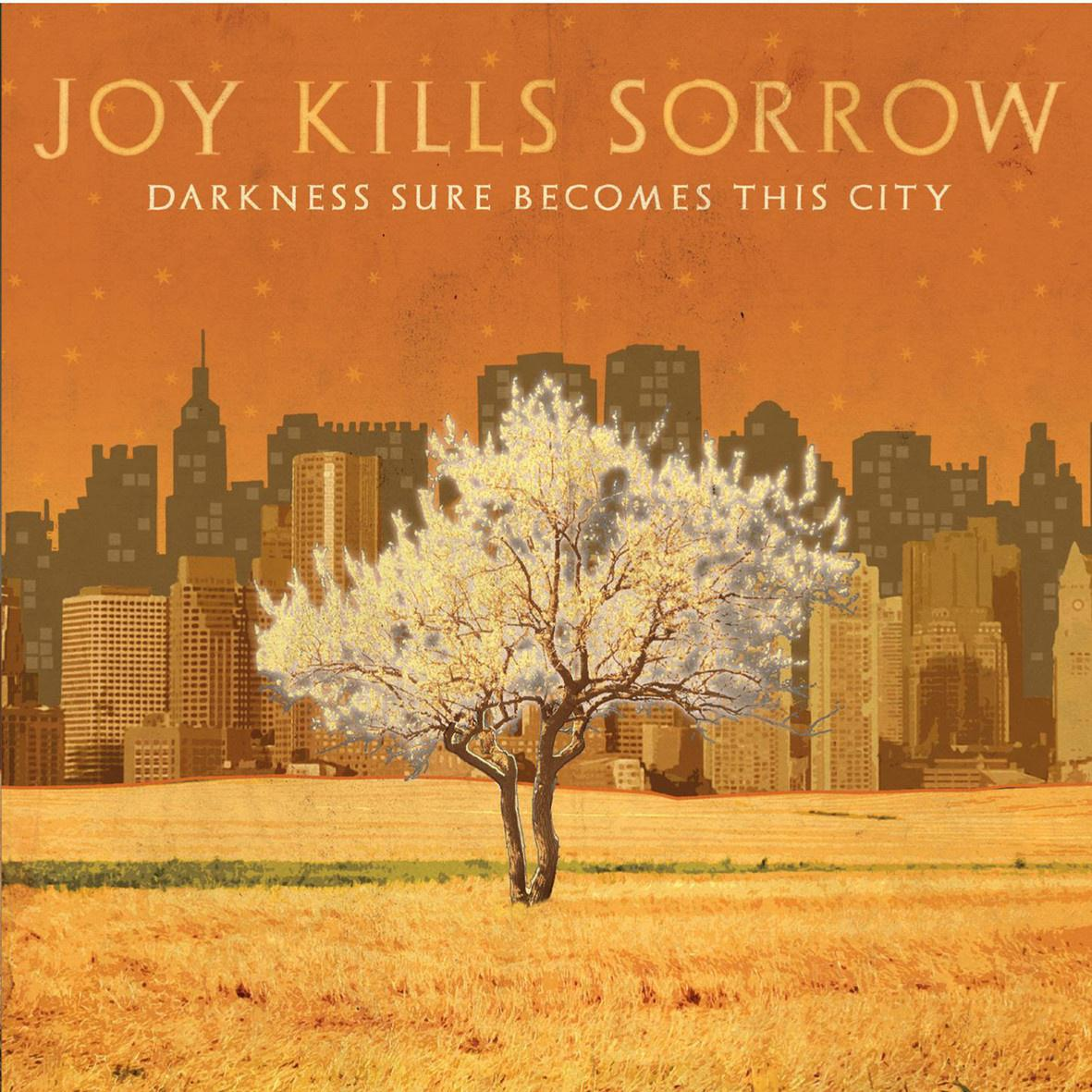 an introduction to the joy of sorrow Check out from sorrow into joy (an introduction) by dan jackson on amazon music stream ad-free or purchase cd's and mp3s now on amazoncom.