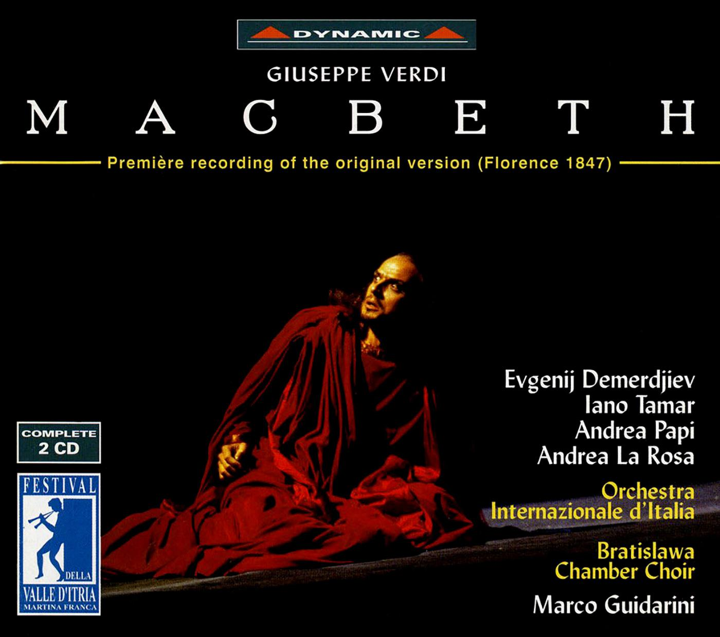macbeth oringinal performance conditio Driven to bloody deeds by their lust for power, macbeth and his lady fight to hold on to their sanity and to each other by any means necessary.