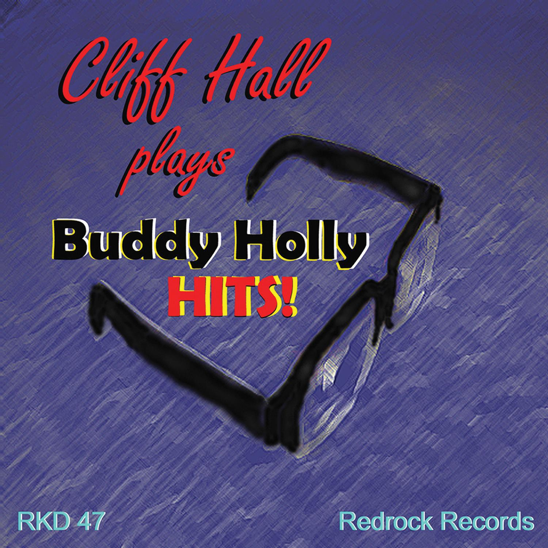 maybe baby - cliff hall - 单曲 - 网易云音乐