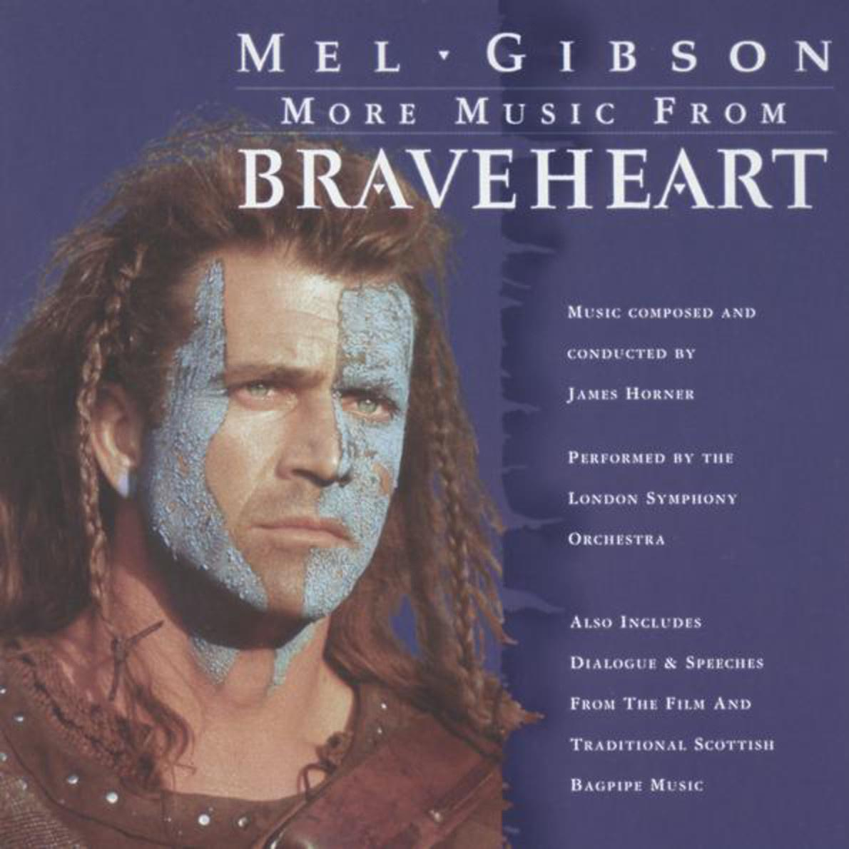 thesis statement braveheart The thesis statement is the core of the introduction it is a very important part of the essay and every essay format has this statement as its focal point once you have a well worded thesis statement, you have succeeded in placing your best foot forward.