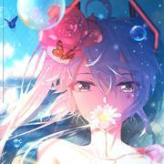 『日系』心動旋律 唯美音畫的極致體驗