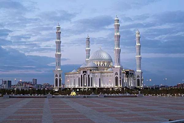 ulytau adai ulytau 下载 来自哈萨克斯坦的ulytau,哈萨克语为伟大的