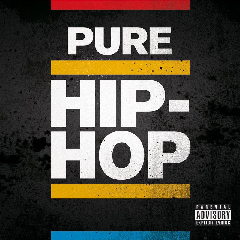 understanding the music of hip hop Hip hop music, also called hip-hop or rap music, is a music genre developed in the united states by inner-city african americans in the 1970s which consists.