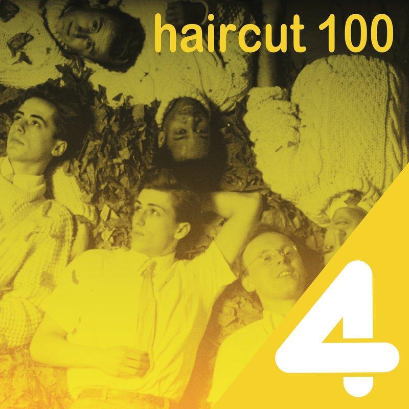 Haircut 100 Greatest Hits 6216026 Darkfallonlinefo