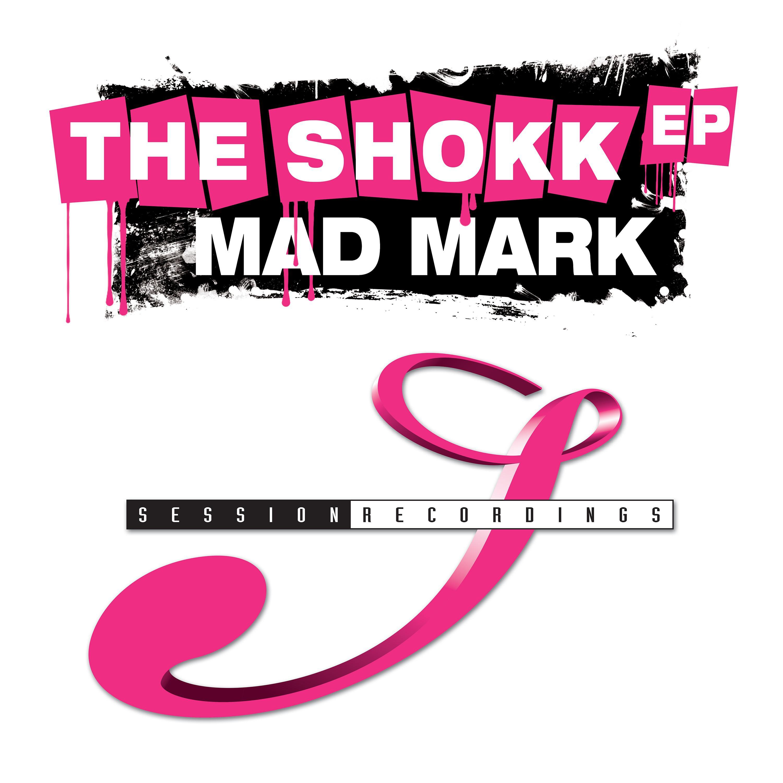 umad-作品封面_can u feel it (original mix) - mad mark - 单曲