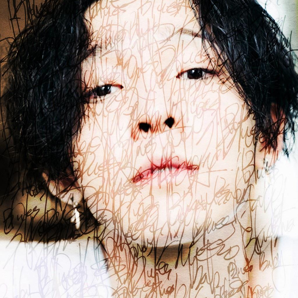 눈의 꽃 (雪之花)_南太铉_在线试听_QQ音乐_听我想听的歌