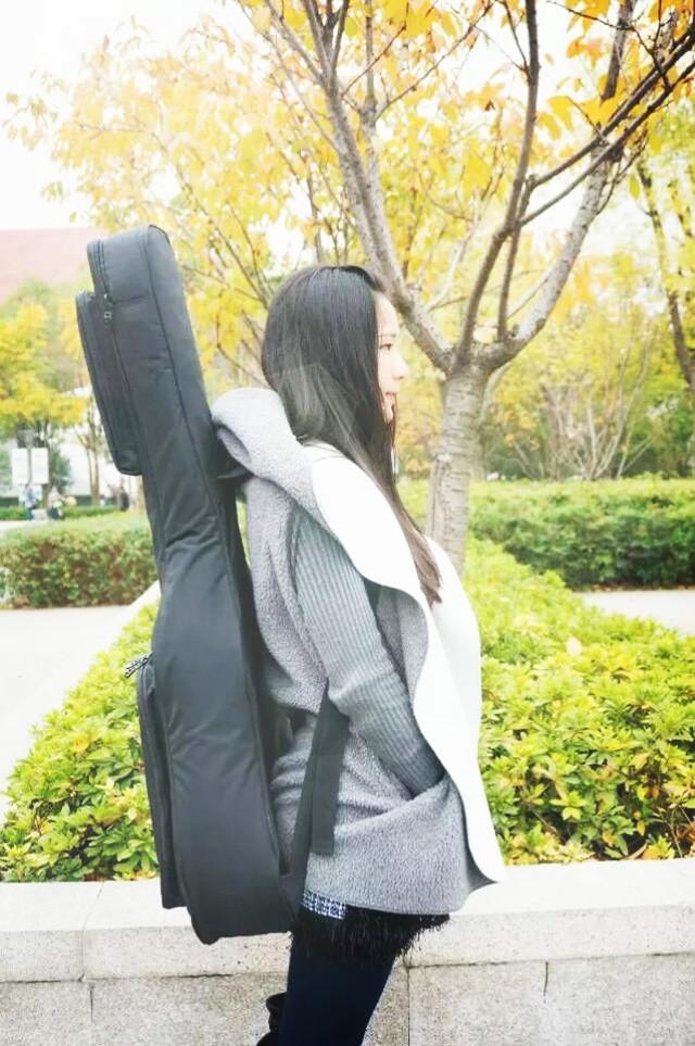 西游记 云宫迅音 电吉他独奏 Cover 许镜清