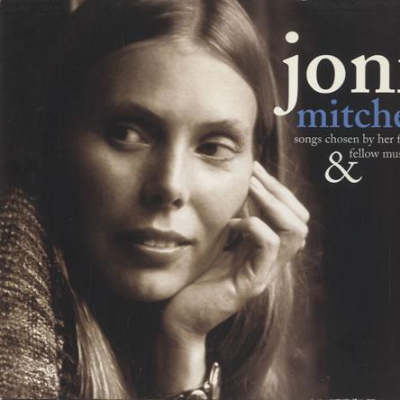 "analysis of joni mitchell river Addison agen sang a cover of ""both sides now"" by joni mitchell on the if she sings mitchell's ""river"" she news and expert analysis to help keep you."